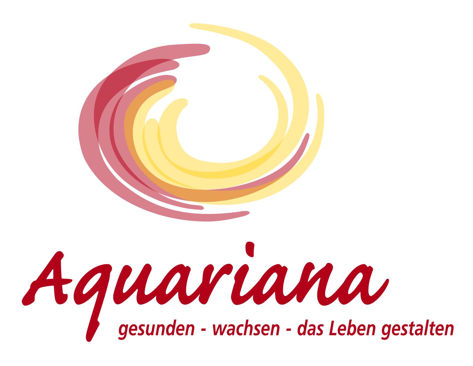 Aquariana-Signet